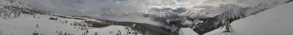 skiarea2902